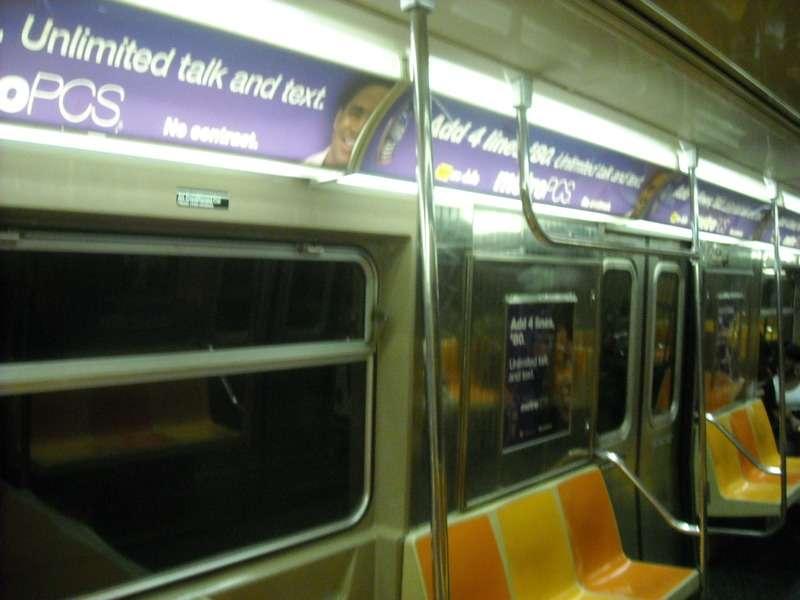 subway2017.jpg