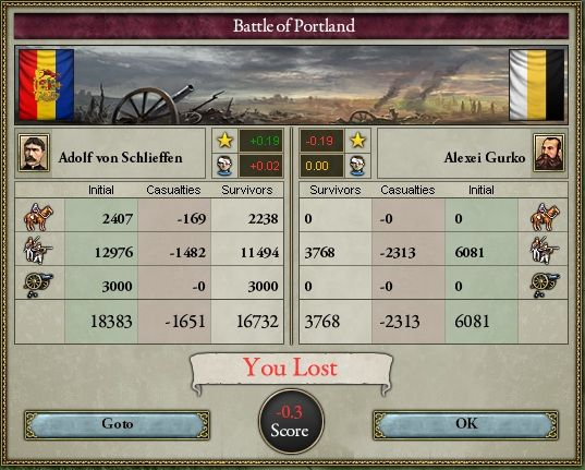 chapter6battleofportlanw.jpg