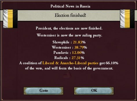 chapter5elections.jpg