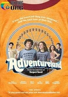 TC3ACnh-TuE1BB95i-Teen-Adventureland-2009
