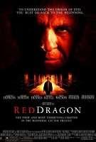 Hình Xăm Rồng Đỏ