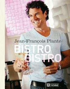 4 nouveaux livres dans ma biblioth que blogs de cuisine - Livre de cuisine gordon ramsay ...
