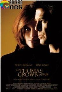 Tay-TrE1BB99m-HoC3A0n-HE1BAA3o-The-Thomas-Crown-Affair-1999