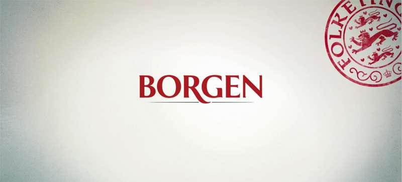 Borgen S 1-2-3 Eng Subtitles