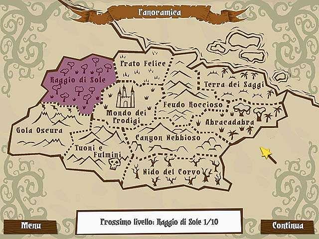 Image: screen3y.jpg