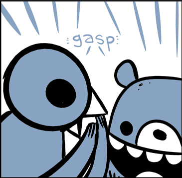 gasp.png