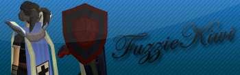 fuzziekiwisignature.png