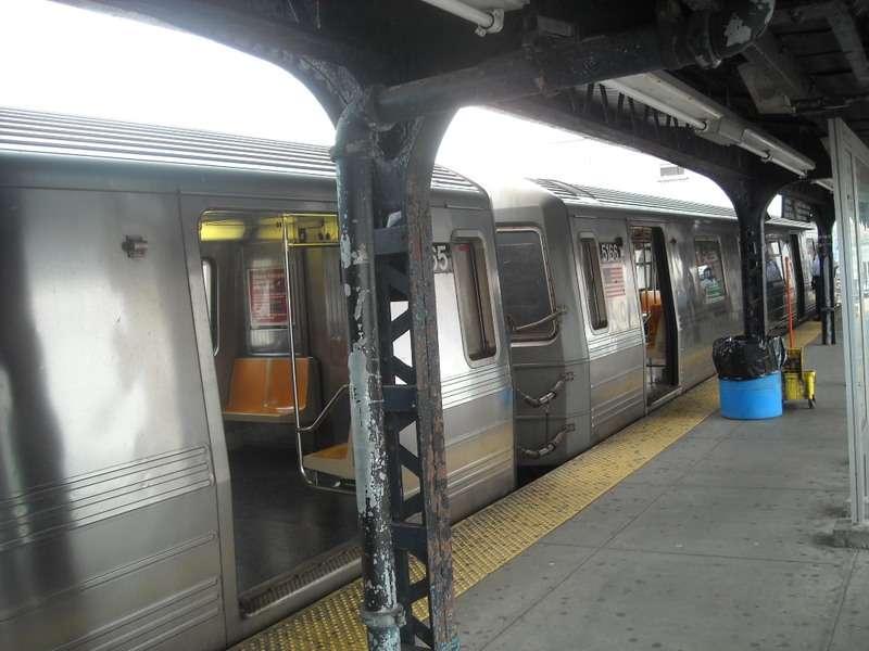 subway2014.jpg
