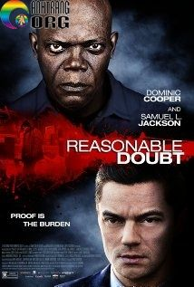 KhC3B4ng-NC3AAn-Do-DE1BBB1-Reasonable-Doubt-2014