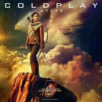 coldplay atlas hunger games somdireto