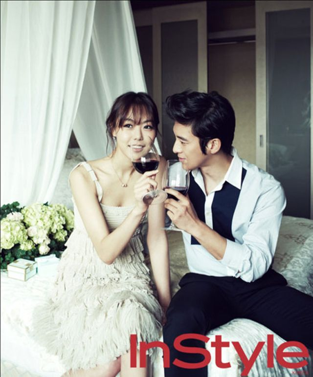 Hot wife in love - 2 4
